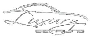 luxury-auto-detailinglogo